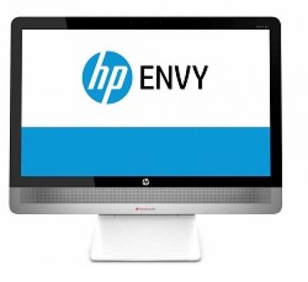 Ремонт Touchsmart Envy 23-n201ur G7S23EA